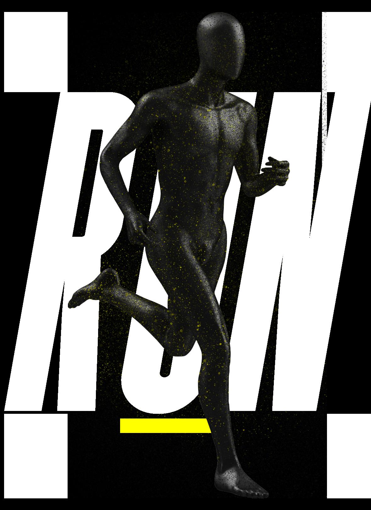 élément graphique des cabinets de kiné du sport et d'ostéopathie du sport KOSS Paris - Kiné paris 15 - Kiné Paris 16 - Kiné Paris 7 - Kiné Paris 8 - RUN