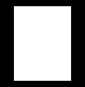 Logo Lutece Trhowdown - Partenaire des cabinets de kiné du sport et ostéo du sport KOSS Paris