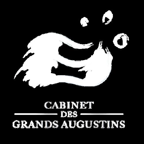 balneotherapie-grand-augustin-a-paris